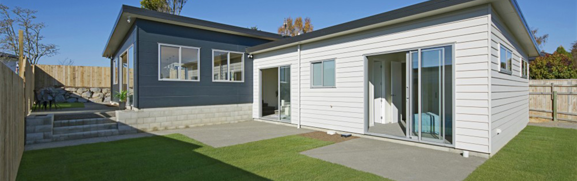 commercial industrial residential farming building systems