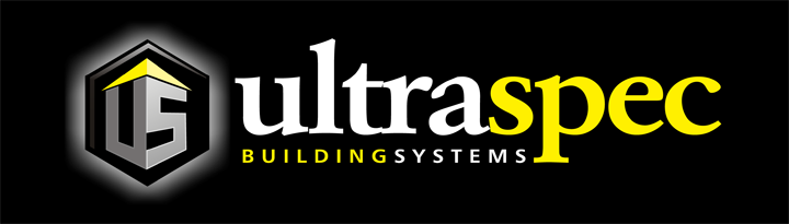 Ultraspec Logo